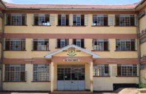Full details on Maseno School; KCSE Performance, Location, History, Fees, Contacts, Portal Login, Postal Address, KNEC Code, Photos and Admissions