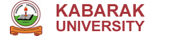 How to Log in to Kabarak University Students Portal online, for Registration, E-Learning, Hostel Booking, Fees, Courses and Exam Results