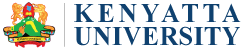 Kenyatta University Education, Courses, Requirements, Fees, Students Portal, Contacts and application procedure