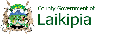 KCPE 2019 Exams Ranking; top and best Candidates, schools in Laikipia County