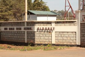 Moi Girls High School, Eldoret; KCSE Performance, Location, History, Fees, Contacts, Portal Login, Postal Address, KNEC Code, Photos and Admissions