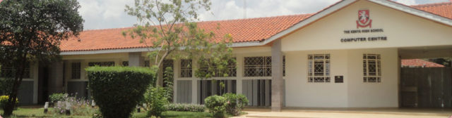 The Kenya High School, KHS; KCSE Performance, Location, History, Fees, Contacts, Portal Login, Postal Address, KNEC Code, Photos and Admissions