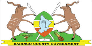 KCPE 2019 Exams Ranking; top and best Candidates, schools in Baringo County