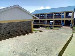 Complete information about Molo Academy Secondary School; KCSE Performance, Location, History, Fees, Contacts, Portal Login, Postal Address, KNEC Code, Photos and Admissions