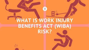 The work injury insurance Cover for Teachers: Latest TSC News