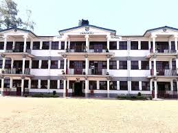 Chavakali High School; KCSE Performance, Location, History, Fees, Contacts, Portal Login, Postal Address, KNEC Code, Photos and Admissions