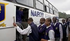 Nairobi School; KCSE Performance, Location, History, Fees, Contacts, Portal Login, Postal Address, KNEC Code, Photos and Admissions