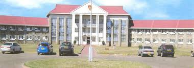 Complete details on Moi High School, Kabarak Nakuru; KCSE Performance, Location, History, Fees, Contacts, Portal Login, Postal Address, KNEC Code, Photos and Admissions