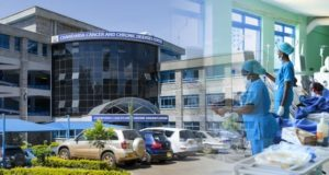 Full details on Moi Teaching and Referral Hospital, MTRH Eldoret; medical services, treatment costs, contacts, doctors, website, portals and how to book online