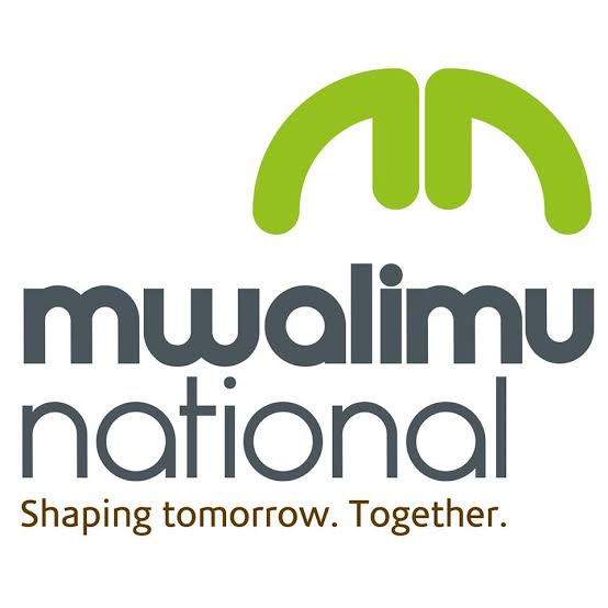 Mwalimu National SACCO Latest News