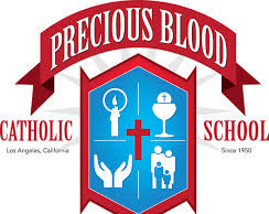 Full details about Precious Blood Girls High School, Riruta; KCSE Performance, Location, History, Fees, Contacts, Portal Login, Postal Address, KNEC Code, Photos and Admissions