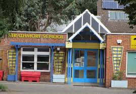 Complete information on Strathmore School, Nairobi; KCSE Performance, Location, History, Fees, Contacts, Portal Login, Postal Address, KNEC Code, Photos and Admissions