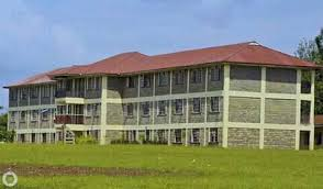 Kanyawanga High School; KCSE Performance, Location, Form One Admissions, History, Fees, Contacts, Portal Login, Postal Address, KNEC Code, Photos and Admissions