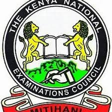 KCPE 2019 Exams Ranking; top and best Candidates, schools in Bomet County