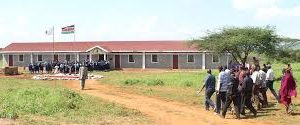 Maasai High School; KCSE Performance, Location, Form One Admissions, History, Fees, Contacts, Portal Login, Postal Address, KNEC Code, Photos and Admissions