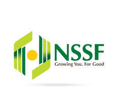 The National Social Security Fund, NSSF, ultimate guide