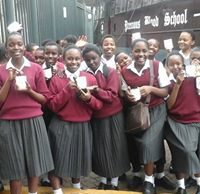 Precious Blood Kilungu Girls Secondary School; KCSE Performance, Location, Form One Admissions, History, Fees, Contacts, Portal Login, Postal Address, KNEC Code, Photos and Admissions