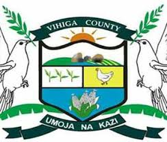 2019 KCPE results; Top candidates and Schools in Vihiga County