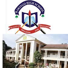 Baringo High School