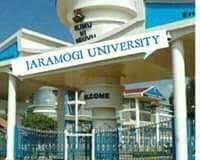 Jaramogi Oginga Odinga University, JOOUST