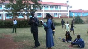 Karura SDA Secondary School