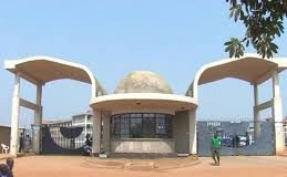 Kibabii University courses, Admission lists download, Location and Contacts.