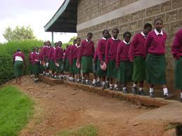 Mahiga Girls' High School; KCSE Performance, Location, Contacts and Admissions