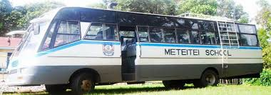 Meteitei Boys' High School; KCSE Performance, Location, Contacts and Admissions