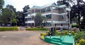 Meru school KCSE results, location, contacts, admissions, Fees and more.
