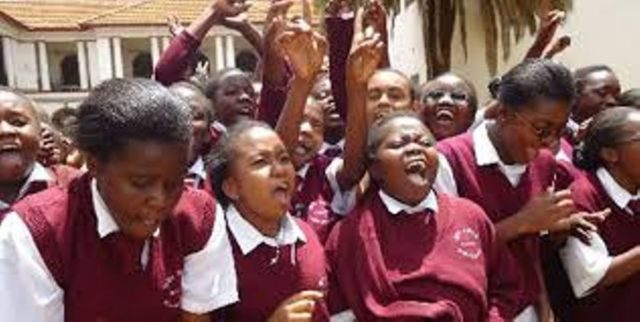 Moi Girls High School, Eldoret, KCSE results, location, contacts, admissions, Fees and more.