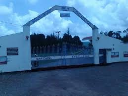 Ndururumo High School. This is one of the best performing and top school in Laikipia county.