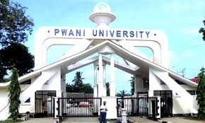 Pwani University Courses, Portals, Admission lists and Contacts