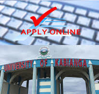 University of Kabianga Courses, Admission lists, Fees, Contacts and location.