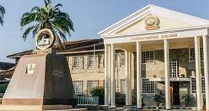 Kabarak University Courses, Admission lists, Admission letters and Contacts