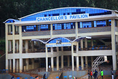 Kisii University Courses and portals log in