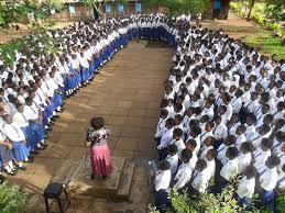 Kisumu Girls' High School; KCSE Performance, Location, Contacts and Admissions