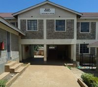 Litein Boys High School; KCSE Performance, Location, Form One Admissions, History, Fees, Contacts, Portal Login, Postal Address, KNEC Code, Photos and Admissions