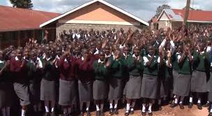Metkei Girls secondary School; KCSE Performance, Location, Contacts and Admissions