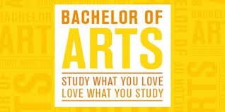 Bachelor of Arts (Economics and Sociology) course
