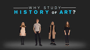 Bachelor of Arts in History and Economics course