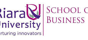 Bachelor of Business & Information Technology course