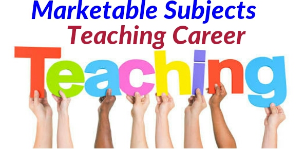 Bachelor of Education Science Course