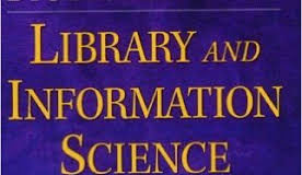 Bachelor of Library and Information Studies course