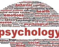 Bachelor of Psychology course