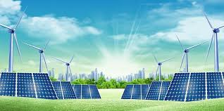 Bachelor of Science in Renewable Energy and Biofuel Technology Course