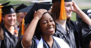 Bachelor of Science in Statistics Course