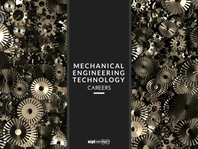 Bachelor of Science in mechanical Engineering course