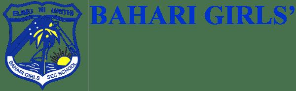 Bahari Girls High school