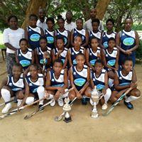 Bura Girls High School