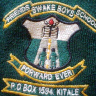 Friends Bwake Boys School all details
